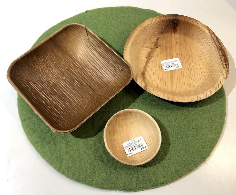 Palmblaetter-Geschirr